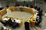 Dufferin-Peel trustees
