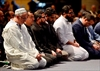 Trudeau says mosque victims won't be forgotten-Image1