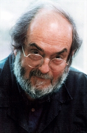 Widow says Stanley Kubrick a perfectionist-Image1