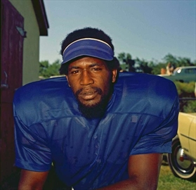 Concussion group says ex-NFL player Bubba Smith had CTE-Image1