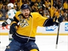 Ovechkin, Tavares, Weber are Messier finalists-Image2