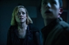 'Don't Breathe' scores, ousts 'Suicide Squad' at box office-Image1