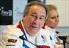 Tarpischev sanctioned for Williams comments-Image1