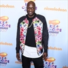 Lamar Odom 'wasn't drunk' when he collapsed-Image1