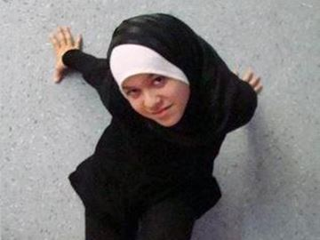 Why it's wrong to underestimate the Islamic State's female recruits
