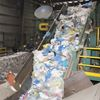 Region marks recycling of 1 mill