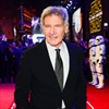 Production company sued over Harrison Ford injury-Image1