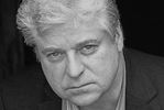 Bestselling author Linwood Barclay coming to Meaford