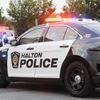 Elderly Burlington woman defrauded of $210K, two men arrested