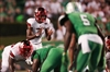 Jackson shines again, No. 3 Louisville beats Marshall 59-28-Image1