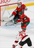 Bennett gets late goal to lift Devils over Wild-Image4