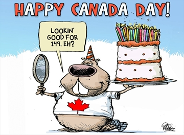 ed-cartoon--Thursday-29