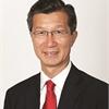 Markham-Unionville MPP Michael Chan