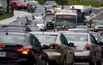 Road rage: mixed reviews for transit fund-Image1