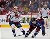 Capitals hold on to beat Avalanche for 6th straight win-Image3