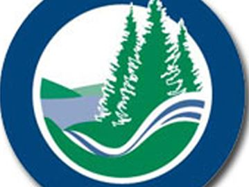 Innisfil backs conservation authority's request for more power