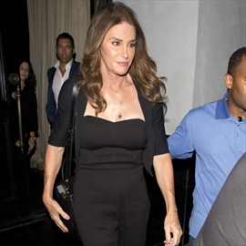 Caitlyn Jenner wants to find a life partner-Image1