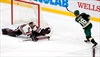 Toews gets hat trick for Hawks in 5-3 win over Wild-Image4