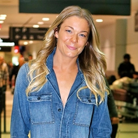 LeAnn Rimes on good terms with Brandi-Image1