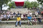 Mill Race Festival