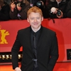 Rupert Grint: 'Ron and Hermione would have divorced' -Image1