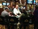 Trump Plaza shuts down;  4th AC casino to close-Image1