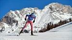 Olympic biathlon champ Russia wins men's relay world title-Image1