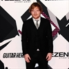 Ed Sheeran wants Beyonce collaboration-Image1