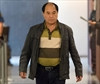 Lawyer says Magnotta not criminally responsible -Image1