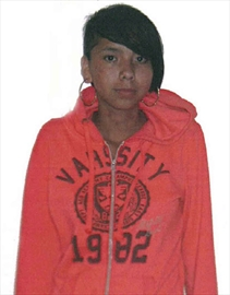 AFN wants outside probe into teen's death-Image1