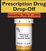 Drug Drop-off