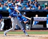 Happ wins 11th straight, improves to 17-3 as Jays top Yanks-Image5