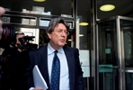 OSC case against Garth Drabinsky to resume-Image1