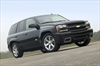 GM issues third recall on SUVs that can catch fire-Image1