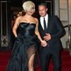Taylor Kinney wants to act with Lady Gaga-Image1