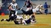 Saints beat Bears 31-15, grab South lead-Image1