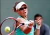 Berdych, Sharapova advance at French Open-Image1