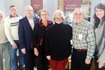 Northumberland Hills Hospital Patient and Family Advisory Council