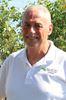 Gary Newitt