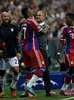 Bayern beats Man City 1-0 in Champions League-Image1