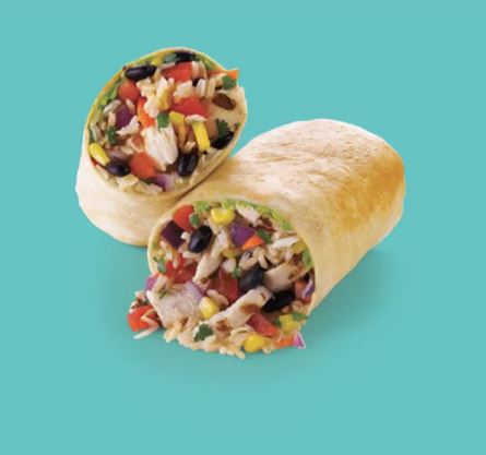 Get a free burrito at Mississauga restaurant Quesada's grand opening