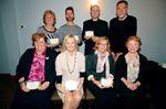 GHF Inspire Award