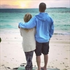 Reese Witherspoon's anniversary message to husband-Image1