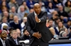 Georgetown fires John Thompson III after another losing year-Image1