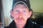 Sister of missing Oshawa man Randall Vanheiningen criticizes police response-image1