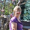 Waterdown woman walks to beat pancreatic cancer
