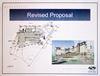 Rockport's revised proposal