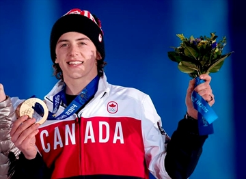 McMorris brother says he's 'tough as nails'-Image1