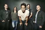 Big Wreck headlines Mountain Man Festival