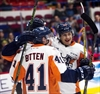 Oulahen guides Firebirds to first OHL playoffs-Image1